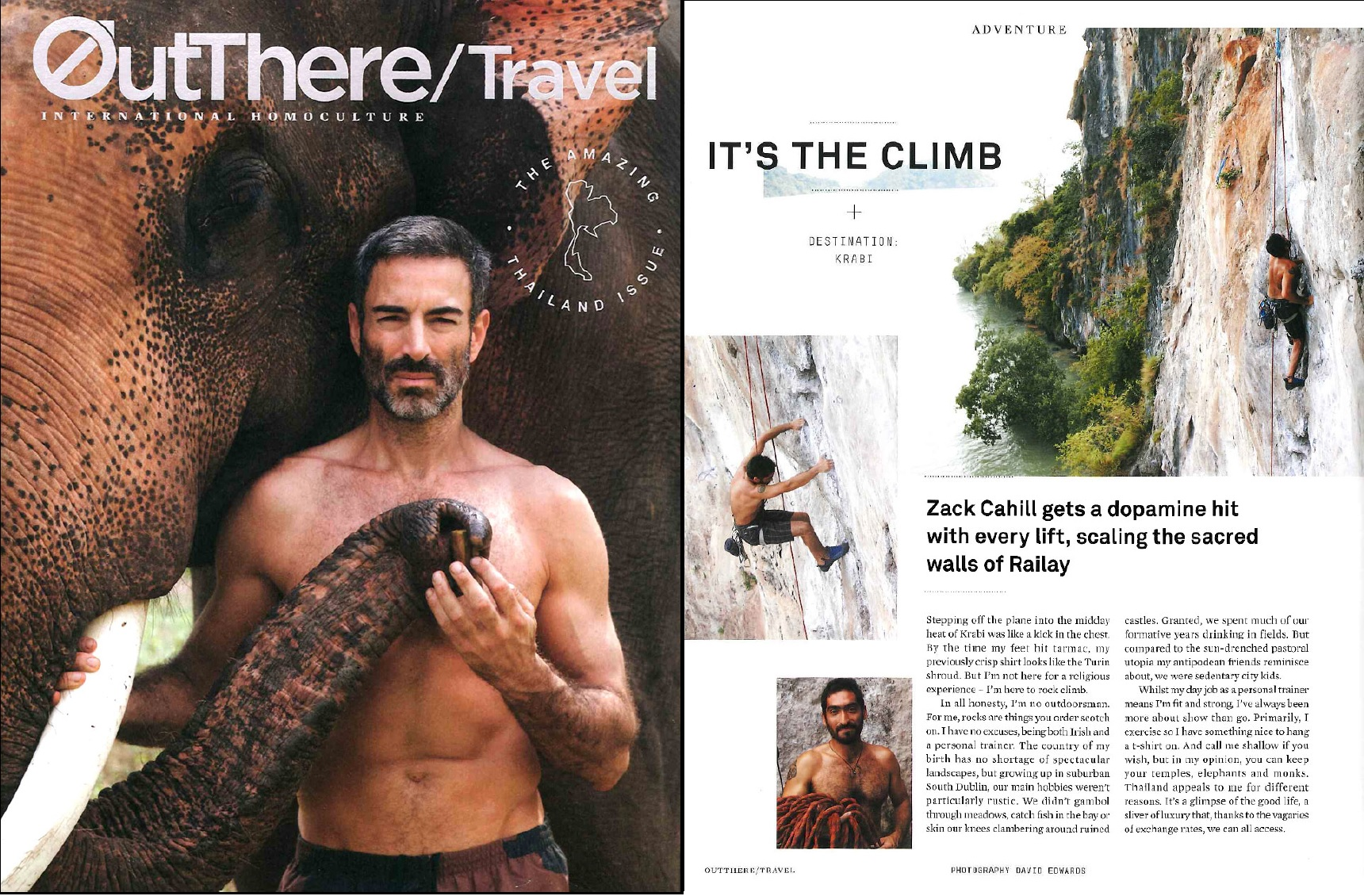 OutThere Feature May 2013 (P1-2)