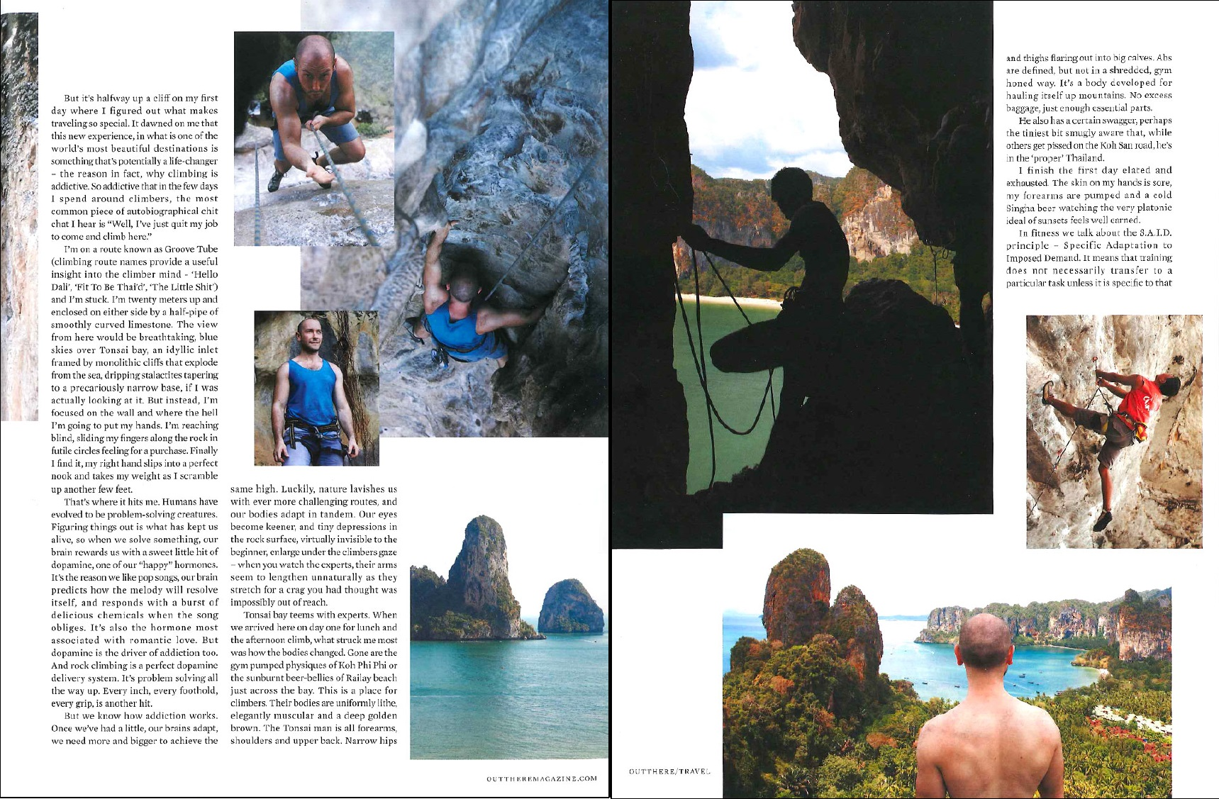 OutThere Feature May 2013 (P3-4)