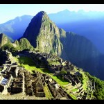 AT28 Machu Picchu Courtesy of Shutterstock BLG