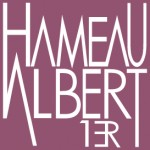 Profile picture of Hameau Albert 1er